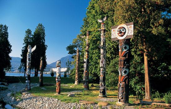 K'ómoks First Nation