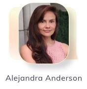 Alejandra Anderson